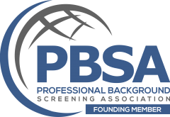 PBSA Founding Member